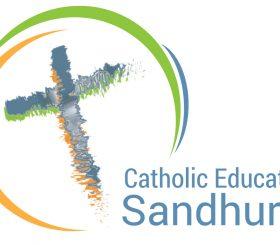 CEO Diocese of Sandhurst