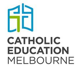 Catholic Education Melbourne