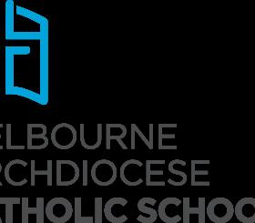 Melbourne Archdiocese Catholic Schools (MACS)