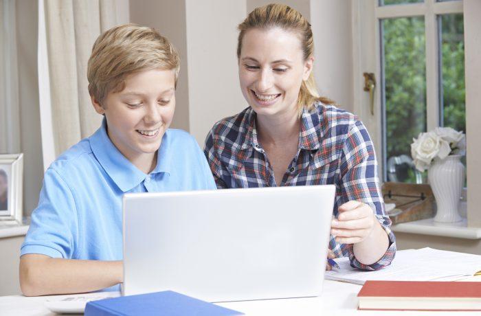 Parent Engagement Resources for Parents