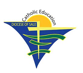 CEO Diocese of Sale